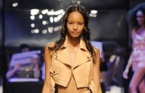 Fashion Week : les temps forts du week-end