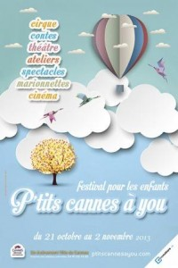 pcay_affiche