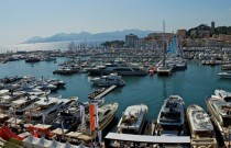 Festival de La Plaisance de Cannes, the Place to Be