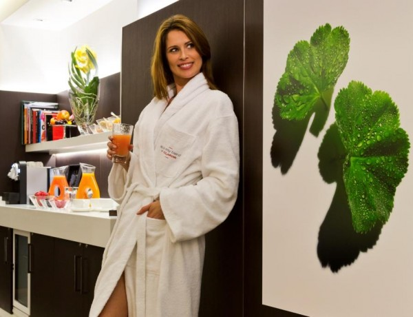 spa-clarins2