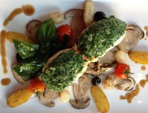 recette-fred