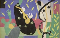 Matisse, un art de la fugue