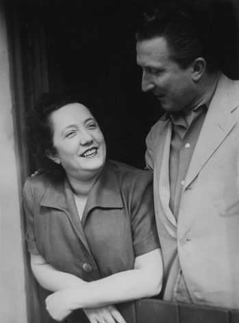 marguerite-aime-maeght-1952-archives