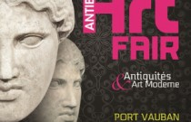 Antibes Art Fair