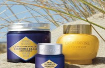 L'Occitane : energy or relaxation