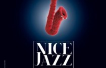Destination Nice Jazz Festival