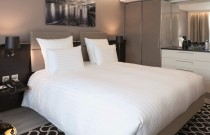 1sT AC HoTeL PARis BY MARRioTT
