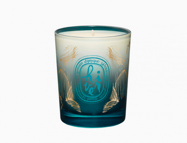 Diptyque-2014-Christmas-Collection