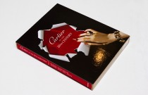 "Un nouveau livre de la maison cartier ""Cartier in the 20th Century"""