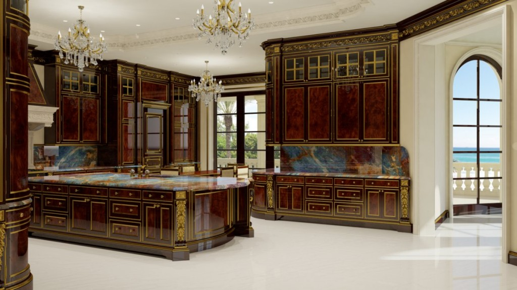 the-kitchen-will-include-custom-cabinetry-from-la-cornue-grand-palais