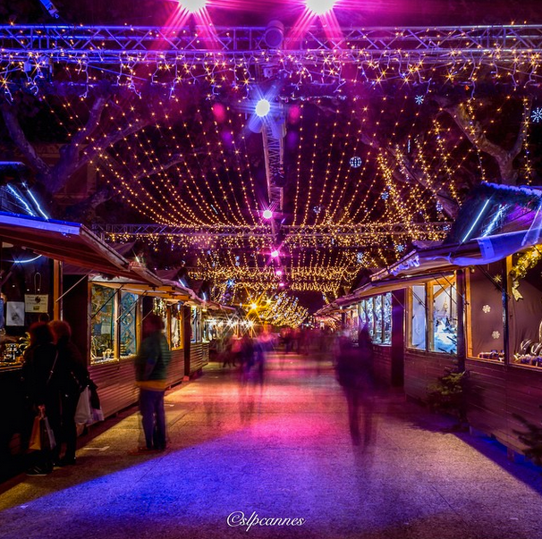 cannes-village-de-noel-2015