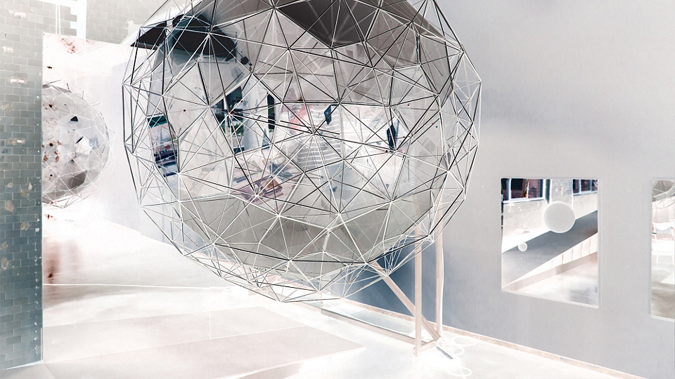 fondation-louis-vuitton-Olafur-Eliasson