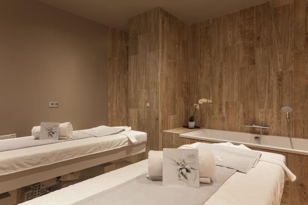 Hotel_Royal_Ours_Blanc_spa10