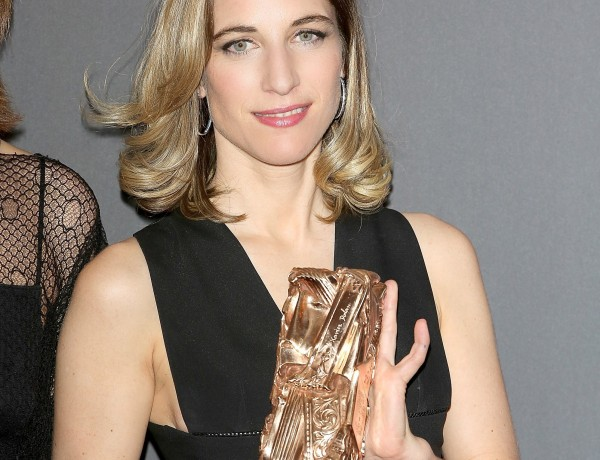 2014 02 20 NANCY GRANT (MOMMY) (c)GettyImages