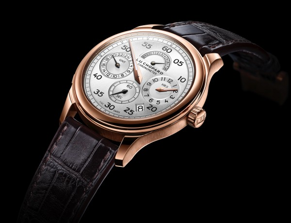 Chopard-LUC-Regulator-side