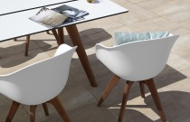 BoConcept : Nouvelle collection outdoor 2015