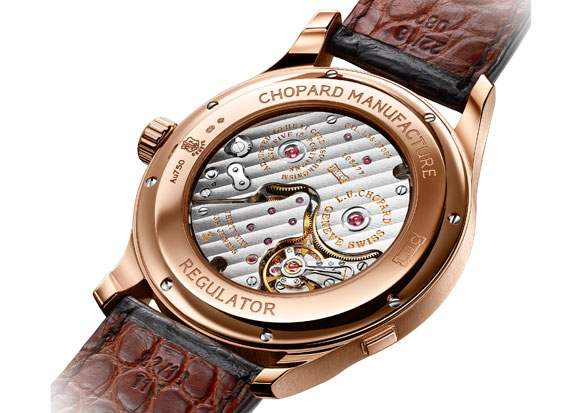 chopard-luc-regulator-back