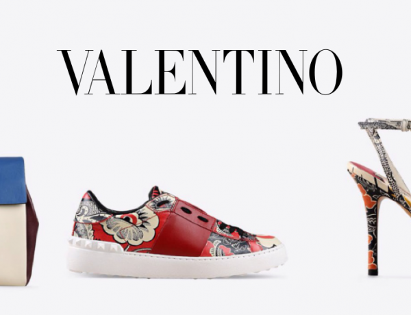 valentino-collection-mime