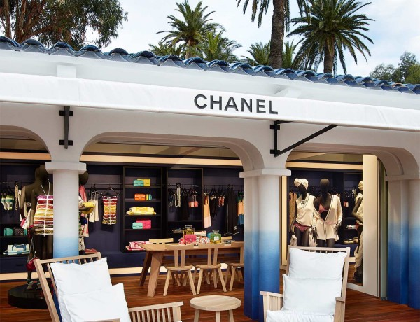 06_CHANEL-BOUTIQUE-BOUTIQUE-EPHEMERE-DE-SAINT-TROPEZ-2014