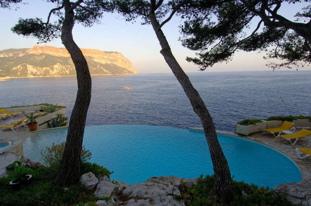 Les Roches Blanches, Cassis (13)