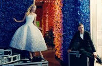 Dior and I, le documentaire événement