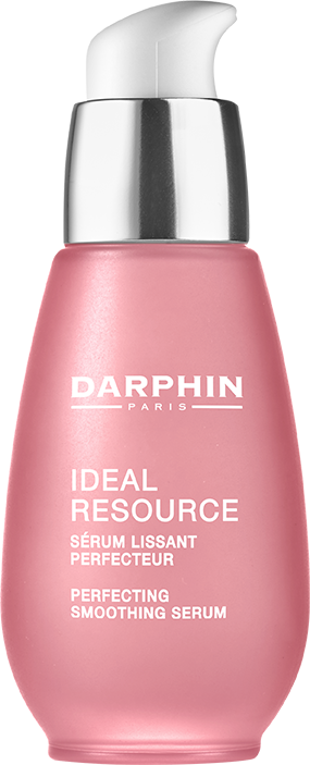 DARPHIN SHOOT IDEAL RESSOURCE 01 RVB