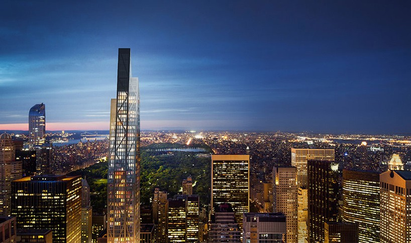 atelier-jean-nouvel-53w53-skyscraper-moma-tower-new-york-designboom-01-818x483