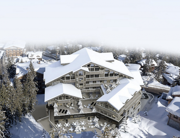 Hotel-Barriere-Les-Neiges-Courchevel