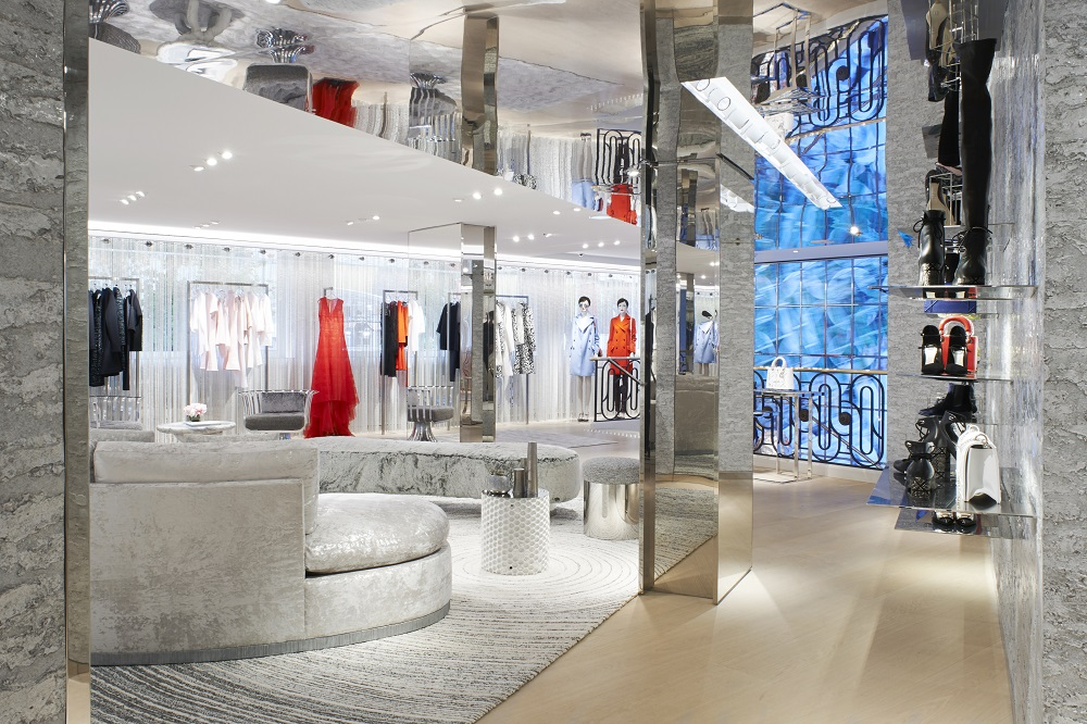 Dior-boutique-Cannes-by-Adrien-Dirand-4