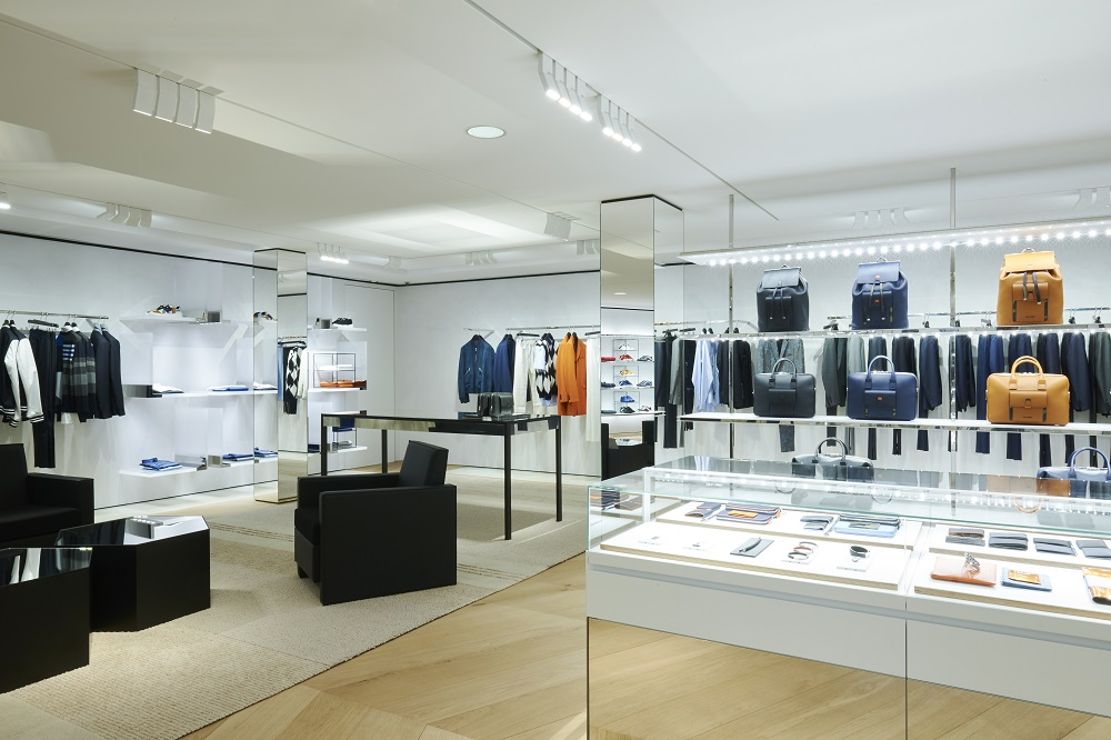 Dior-boutique-Cannes-by-Adrien-Dirand-7