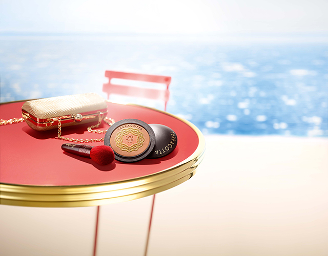 Guerlain_SummerTerracotta