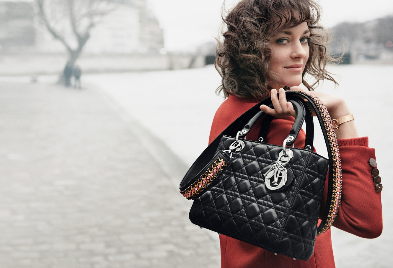 01_slideshow_ladydior_campagnvisuals