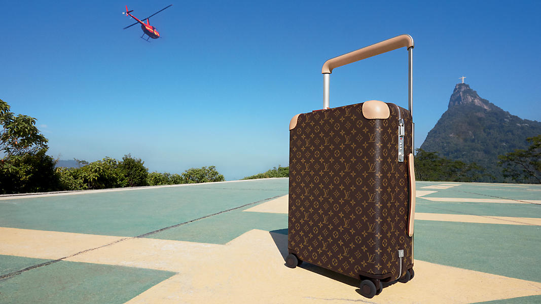 louis-vuitton--Louis_Vuitton_701_New_Rolling_Luggage_1_DI3