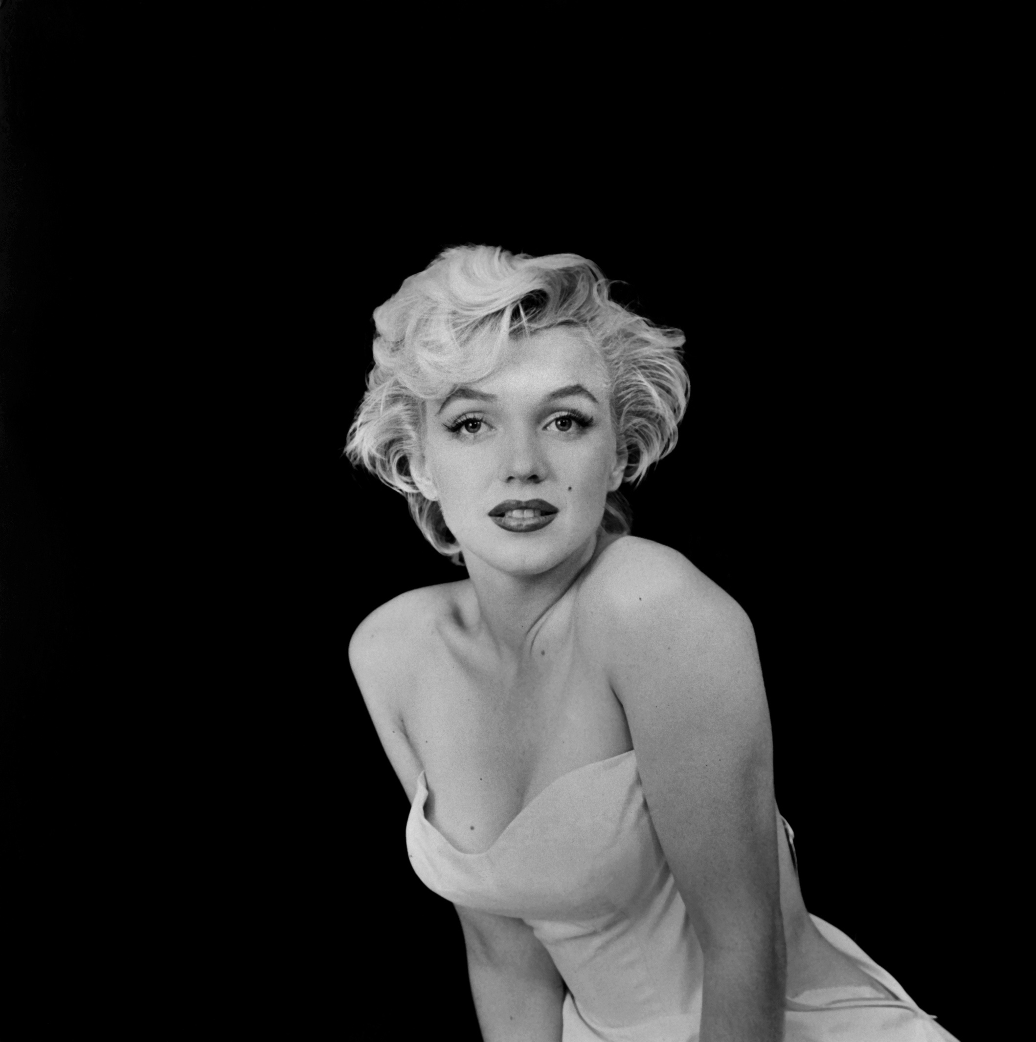 marilyn_miltongreene_001