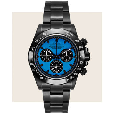 watches-product-01
