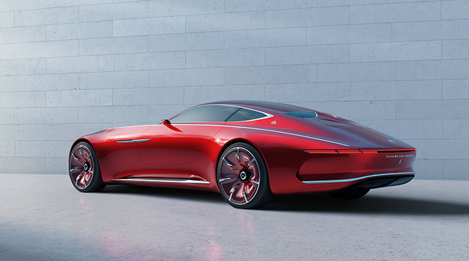 01-Mercedes-Benz-Design-Vision-Mercedes-Maybach-6-680x379