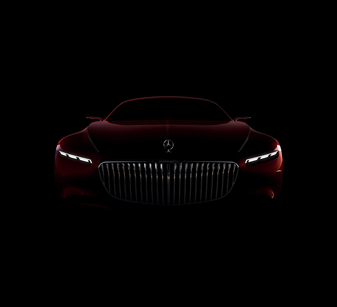 04-Mercedes-Benz-Design-Vision-Mercedes-Maybach-6-660x602