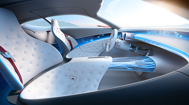 06-Mercedes-Benz-Design-Vision-Mercedes-Maybach-6-Interior-640x357