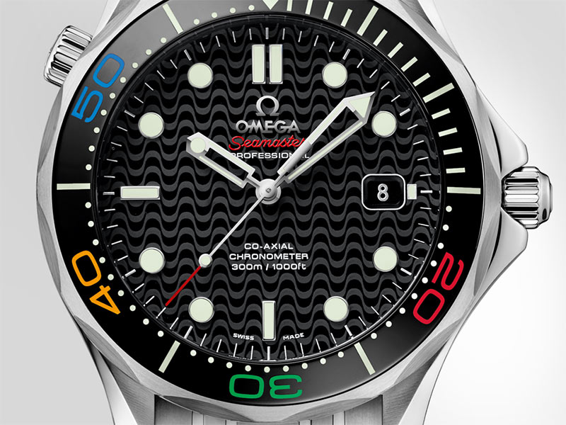 Olympic_Specialities_Rio2016_Seamaster300_Detail_1_Big