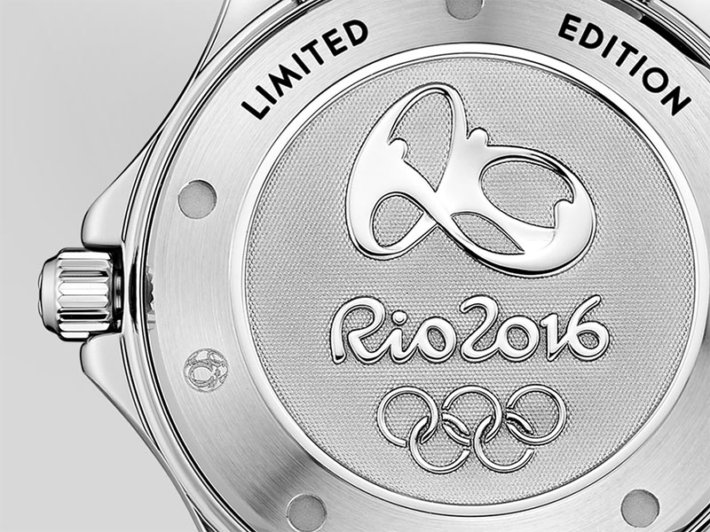 Olympic_Specialities_Rio2016_Seamaster300_Detail_2_Big