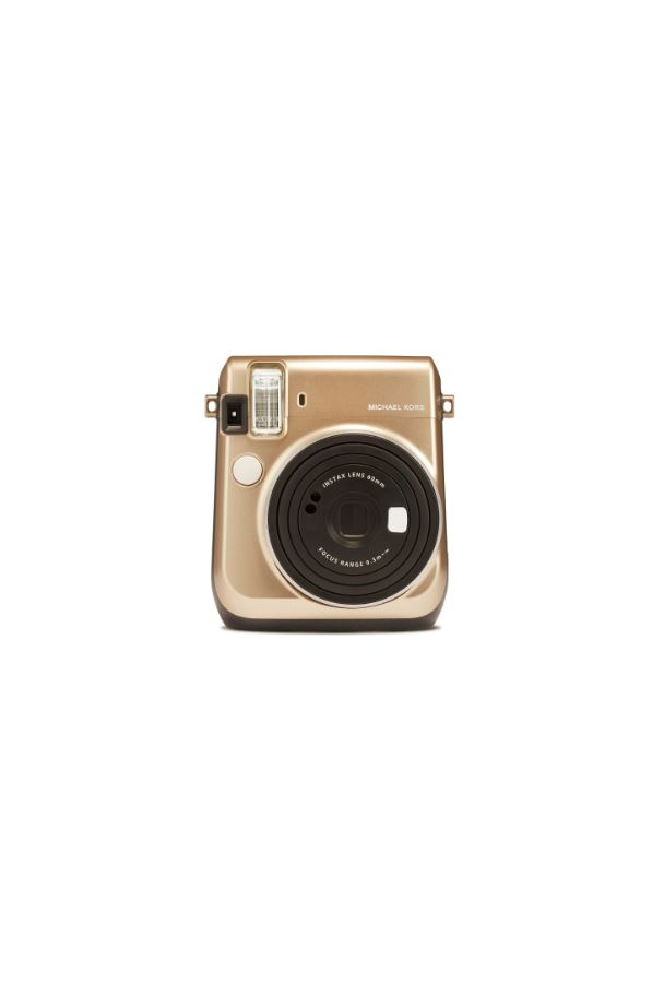 ho16_mk-x-fujifilm-instax-collaboration_front