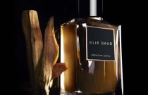 Elie Saab, collection des essences, Santal – Luxsure