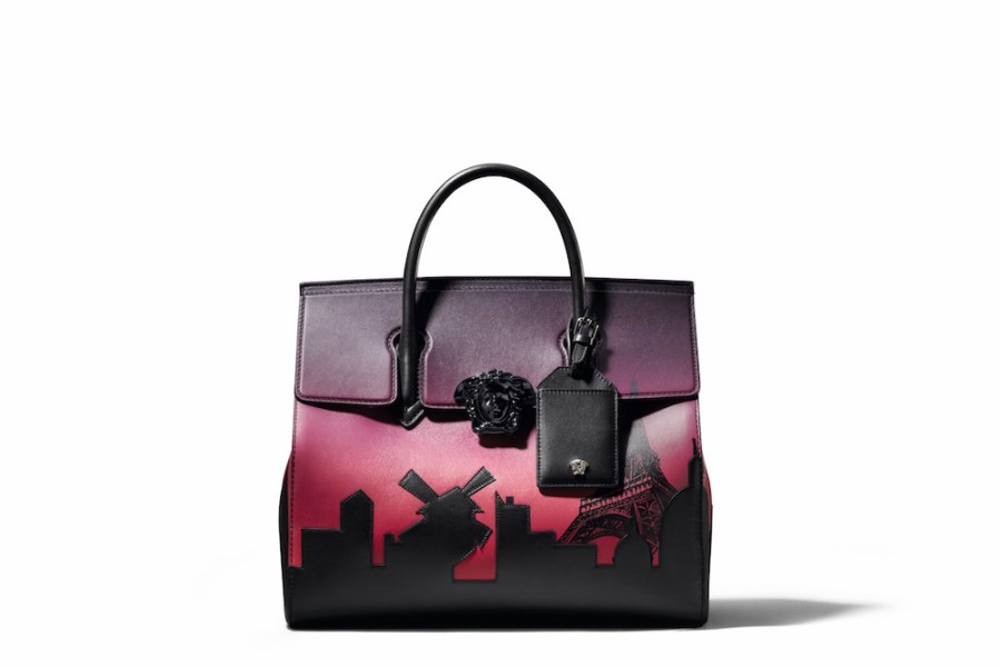 versace7bags7cities-6-paris