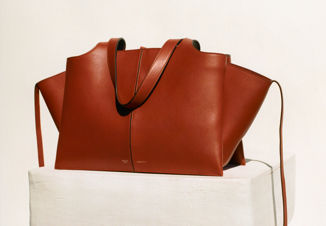 celine-trifold-bag-fall-16