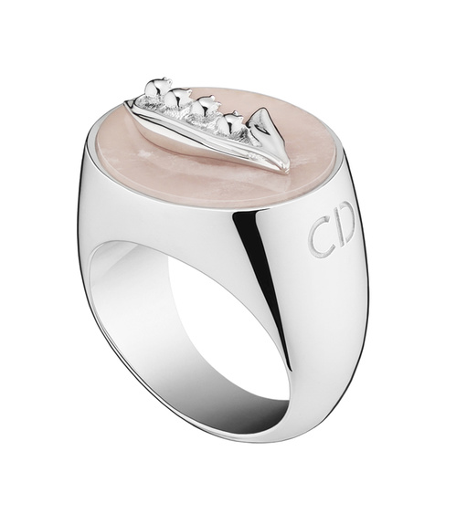 lucky_dior__lily_of_the_valley__pattern_ring_in_metal_with_rhodium_finish_and_pink_quartz_jpg_9121_north_499x_white
