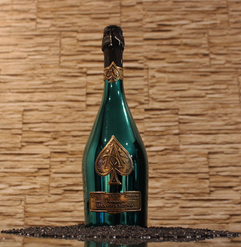 armand-de-brignac_greenedition_luxe