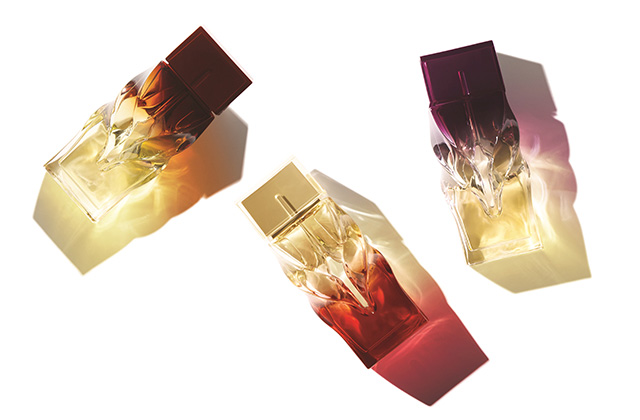 christian-louboutin-trio-parfums
