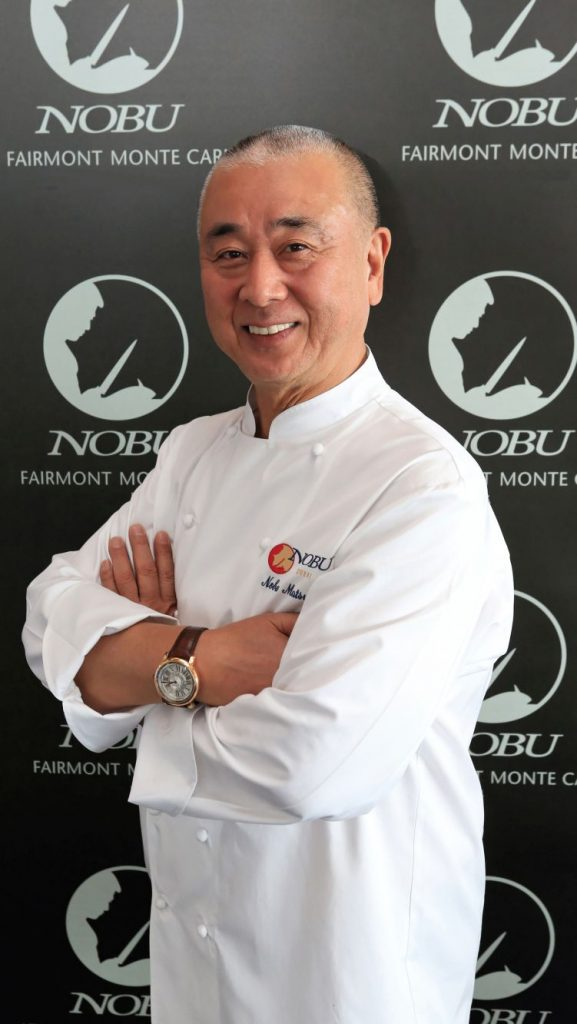 edwrightimages-chef-nobu