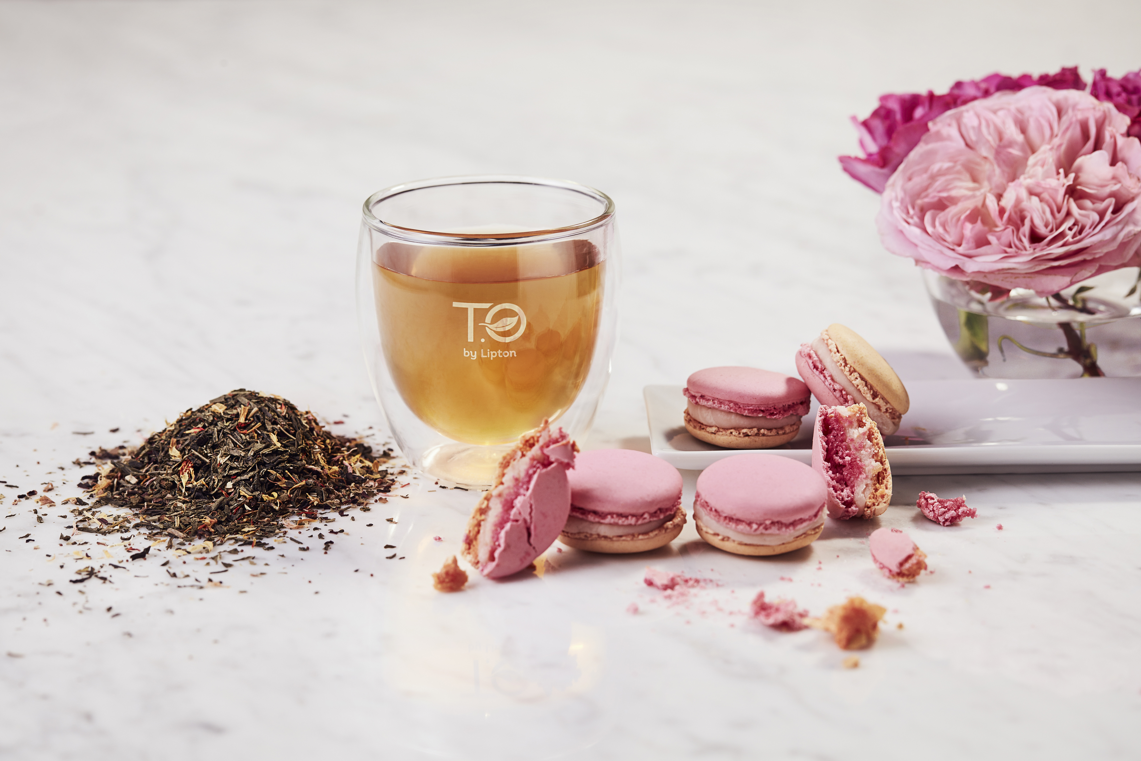 t-o-by-lipton-x-pierre-herme-visuel-ambiance-macaron-the