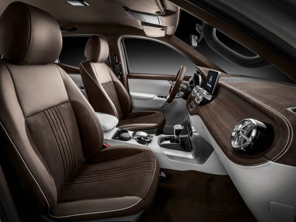 interieur-camionette-mercedes-luxe